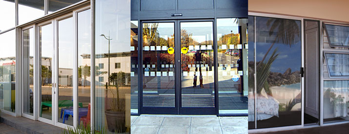 & Sliding | Patio Doors \u2013 Rohit Aluminium